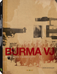 Burma VJ