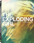 The Exploding Girl