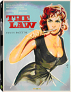 The Law (La Loi)